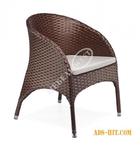 Кресло из ротанга, Кресло Монтана