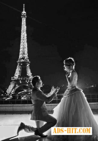 Верну любимых (приворот) , приворот на брак (церковное венчание) , любовный приворот.