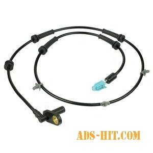 Датчик АБС.  Датчик АБС Nissan 47901AV710.