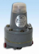 Стабилизатор давления воздуха СДВ - 25М1 ; СДВ – 6.