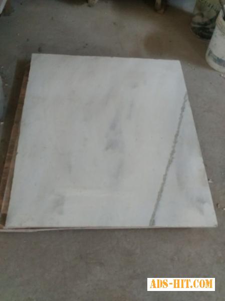С чем сочетать мрамор в интерьере? В последнее время часто говорится о мраморе, ведь этот материал сейчас необычайно популярен