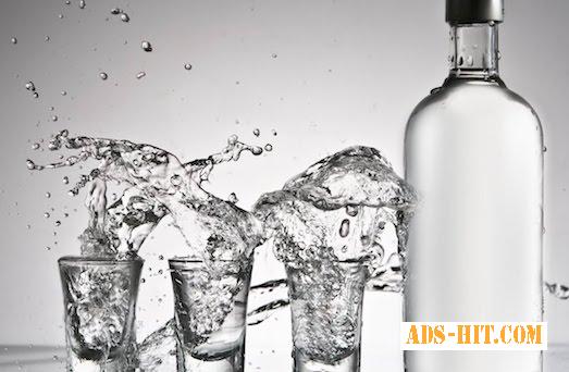 Спирт пищевой Альфа 96. 6, от 5 литров, по Украине. , цены уточняйте