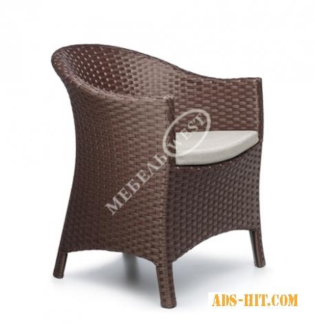 Кресло из ротанга , Кресло Парадиз