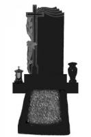 Гранитные памятники в Борисполе. Надгробия Борисполь, Киев 0988147312