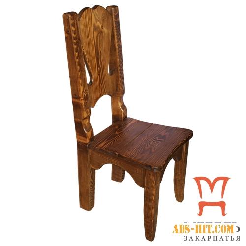 Мебель под старину , Стул Кардинал
