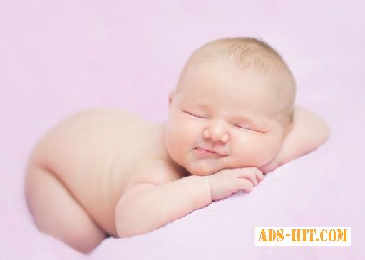 Программа донорства яйцеклеток, Середина-Буда