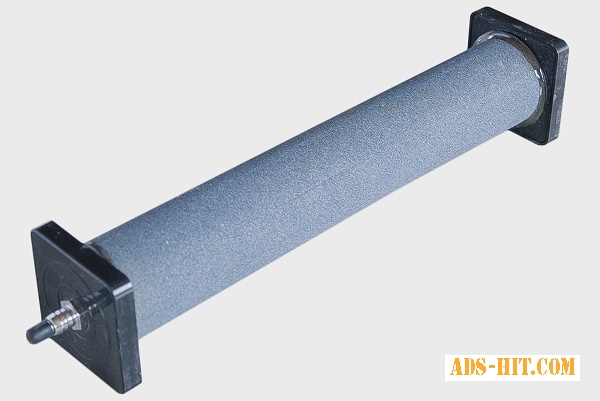 Диффузор керамический d 50