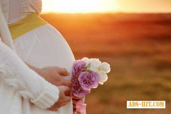 Программа донорства яйцеклеток, Нижняя Дуванка