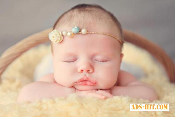 Программа суррогатного материнства, Безлюдовка