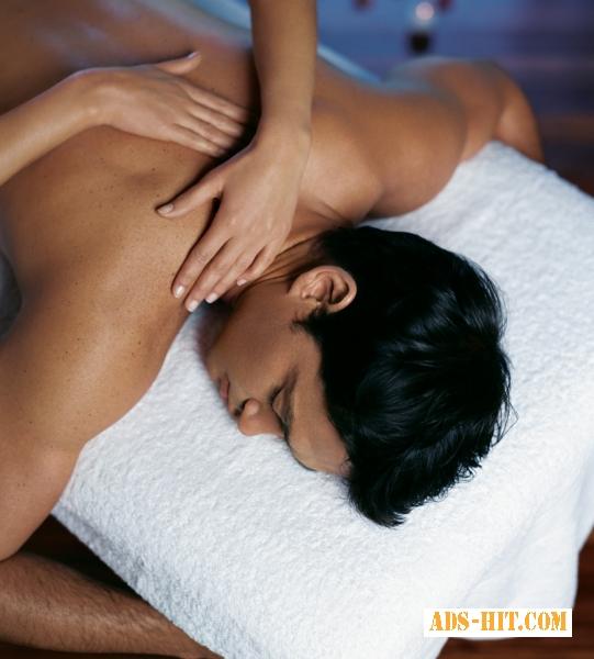 СРОЧНО нужны массажистки!