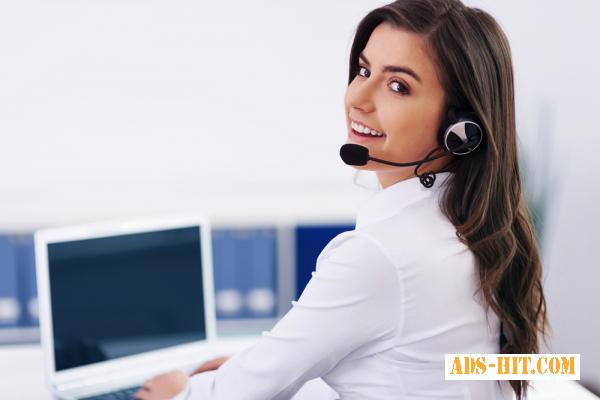 Call-менеджер