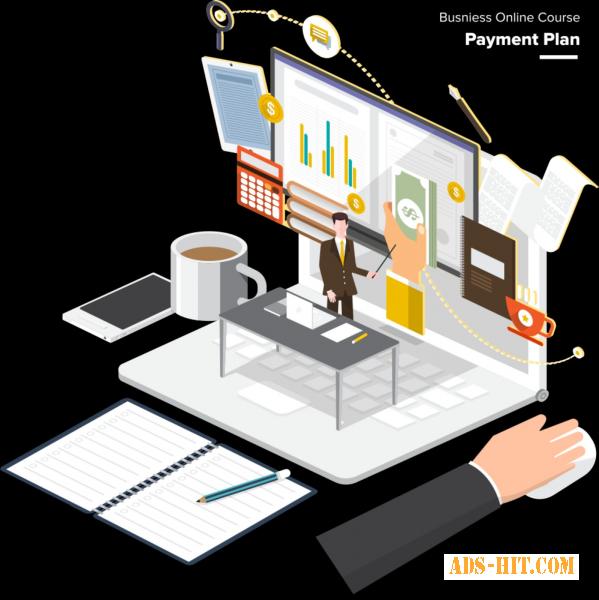 Программа для для учета торговли, программа для автоматизации торговли
