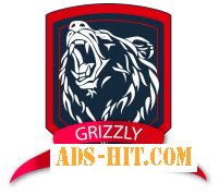 Grizzly - Алмазное оборудование, дрели, коронки