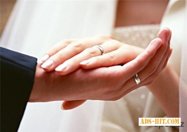 Г Николаев фото-видеосъемка свадеб