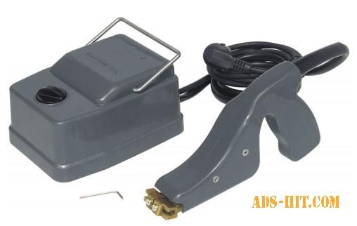 Машинка для нарезки протектора шин TDL