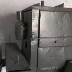 Сварочный агрегат АДД 4002
