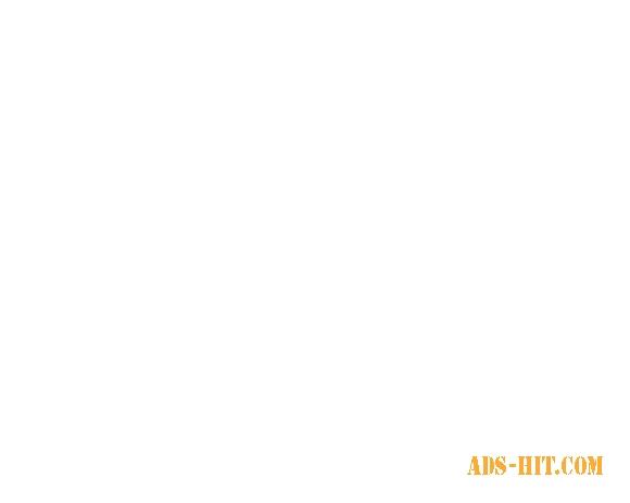 Гильотинные ножницы HGS-А 4006
