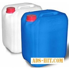 Азотная кислота хч от 1 кг
