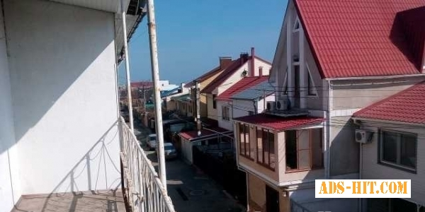 Помоги продать дом в Совиньоне-1 и получи 1000$