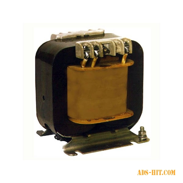 Трансформатор ОСМ1-4 380/24