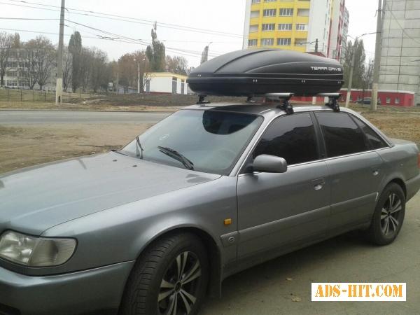 Междугороднее такси Харьков - Борисполь.