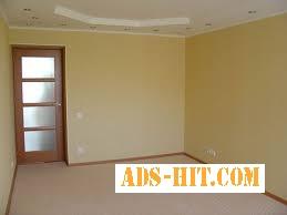 Ремонт в 3-х комнатной квартире
