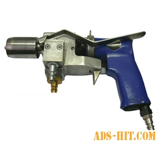 Ручное пневматическое устройство для вырезания клоаки