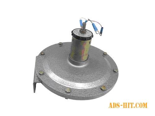 Датчики-реле напора ДН-2, 5