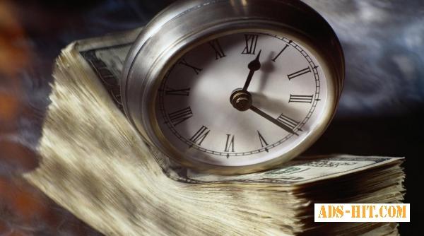 Долговые обязательства. Помощь юриста