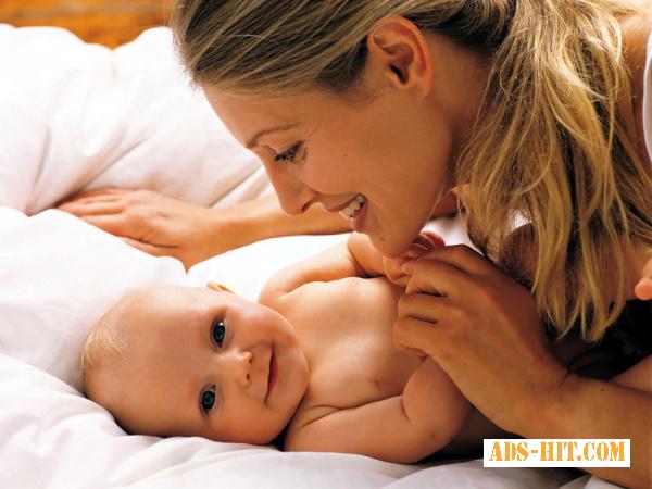 Программа суррогатного материнства, Родаково
