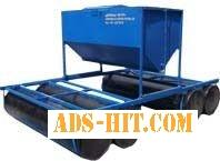 Автокормушка Рефлекс 30-1000 кг