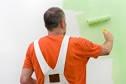 РАБОТА В ПОЛЬШЕ разные строительные специальности