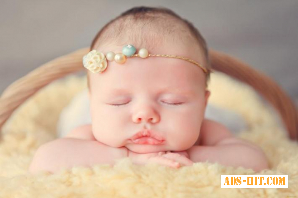 Программа донорства яйцеклеток, Ахтырка