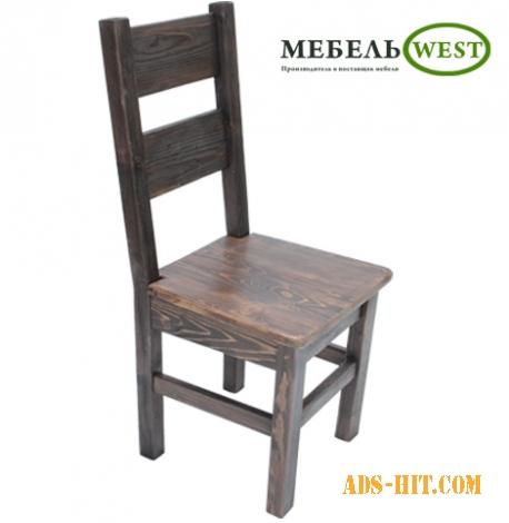 Производство стульев, Стул Демократ
