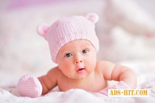 Программа суррогатного материнства, Таловое