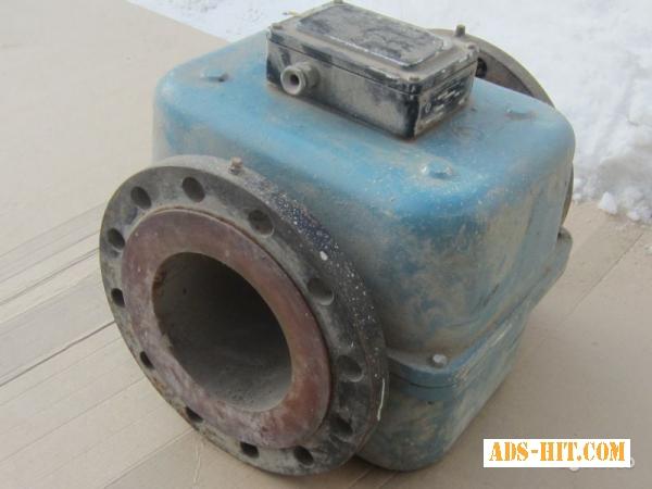 Расходомер ИР-61