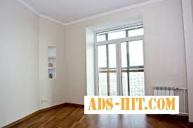 Ремонт в новостройках, произведем ремонт квартиры без хлопот