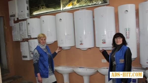 """Сезон скидок в интернет - супермаркете """"Проком"""" начался!"""