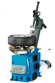 Шиномонтажный автоматический стенд Beissbarth, легковой