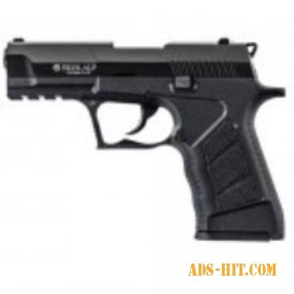 Стартовый пистолет ekol alp (чёрный)