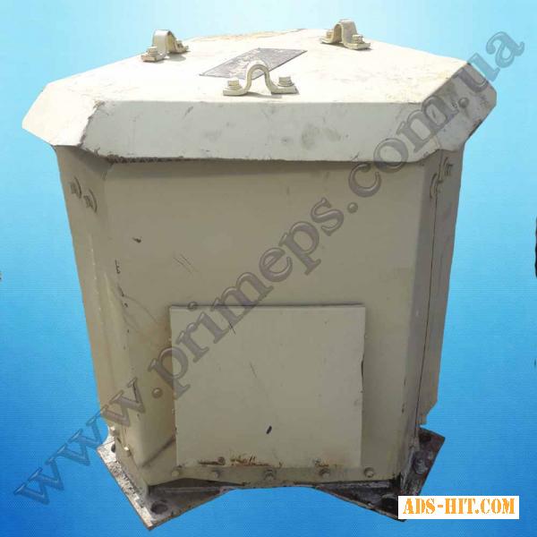 Предлагаем из наличия на складе трансформатор ТСЗМ-трехфазный