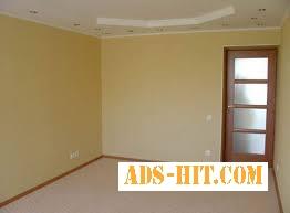 Комплексный ремонт квартир под ключ, частичный ремонт. Оперативно и профессионально сделаем ремонт на Ваш вкус и цвет. Все ра