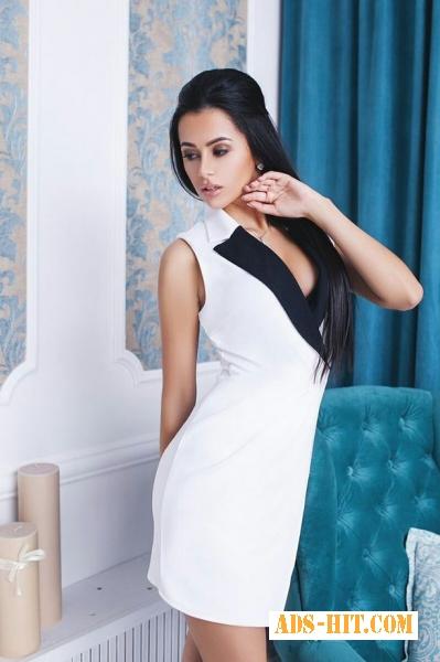 Женская одежда напрямую от производителя   Fashion-Shock