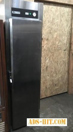 Шкаф холодильный б/у KYL Accord статический