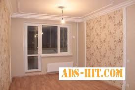 Квартира в новой москве без ремонта