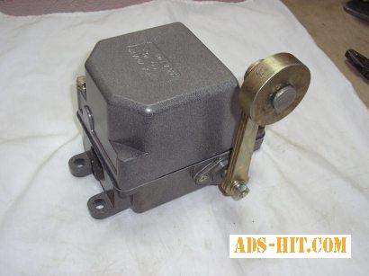 Концевой выключатель ку 701, ку 703, ку 704, нв 701, ву 701 производитель.