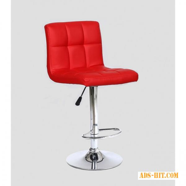 Визажный стул 8052-1