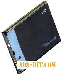BlackBerry (M-S1) 1500mAh Li-Polymer