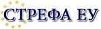 Склад компанії ZARA (Польша)