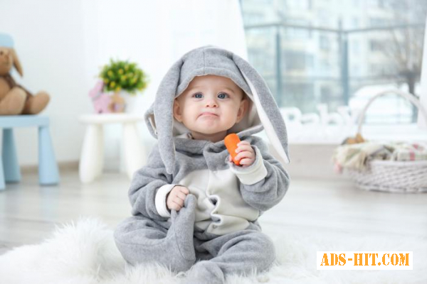 Программа суррогатного материнства, Крепенский